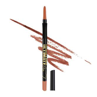 LA Girl Ultimate Auto Lipliner Pencil - Forever Bare