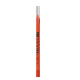 LA Girl Shockwave Neon Lipliner Outrage