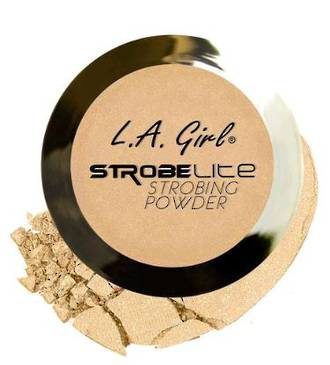 LA Girl Strobe Lite Powder - 100 Watt