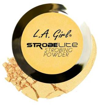 LA Girl Strobe Lite Powder - 60 Watt