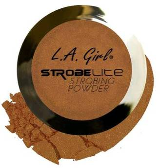 LA Girl Strobe Lite Powder - 20 Watt