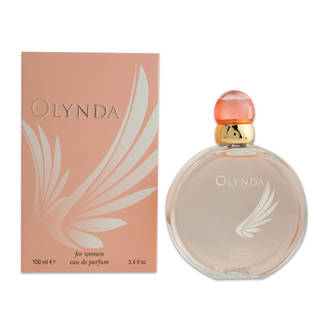 Womens EDP 100ml - Olynda