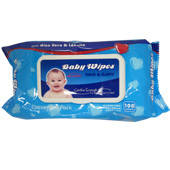 Melric Baby Wipes