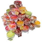 Fruit Works Body Butter 250ml
