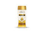 URODA Elixir Oil 3in1 Micellar Cleansing Liquid
