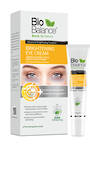BioBalance Under Eye Dark Circle Brightening Eye Cream 15ml