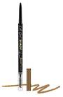 LA Girl Shady Slim Brow Pencil - Taupe