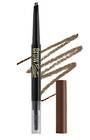 LA Girl Brow Bestie Brow Pencil - Warm Auburn