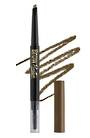 LA Girl Brow Bestie Brow Pencil - Chestnut