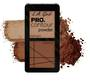 LA Girl Pro Contour Powder - Tan