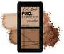 LA Girl Pro Contour Powder - Highlight/Contour