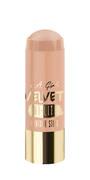 LA Girl Velvet Hi-Lite Stick - Radiance