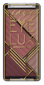 LA Girl Eyelux Eyeshadow - Sensualize