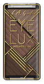 LA Girl Eyelux Eyeshadow - Socialize