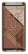 LA Girl Eyelux Eyeshadow - Eternalize
