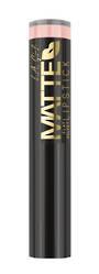 LA Girl Matte Flat Velvet Lipstick - Ooh La La!