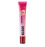 LA Girl Gloss Topper - Magical