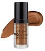 LA Girl Pro Coverage Foundation - Toast