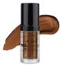 LA Girl Pro Coverage Foundation - Rich Cocoa