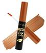 LA Girl Metal Liquid Lipstick - Golden