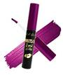 LA Girl Metal Liquid Lipstick - Flashy