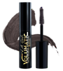 LA Girl Volumatic Mascara - Black Brown