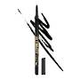 LA Girl Ultimate Auto Eyeliner Pencil - Ultimate Black