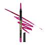 LA Girl Ultimate Auto Lipliner Pencil - Boundless Berry