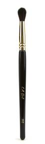 LA Girl Pro.Brush - Tapered Blending Brush
