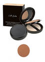 LA Girl Ultimate Pressed Powder - Warm Bronze