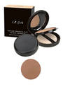 LA Girl Ultimate Pressed Powder - Espresso