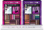 L.A. Colors Holiday Set - Moodsetter Eye Makeup Set 8pcs