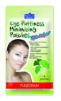 BC Purederm Eye Puffiness Minimizing Patches - Gingko