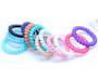 Lindo Swirlydo Large Hair Ties