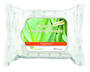 Purederm Makeup Remover Wipes - Aloe