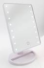 LED Make Up Mirror on Stand