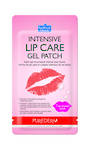 BC Intensive Lip Care Gel Patch