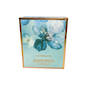 Scented Candle 200g - Juniper Breeze