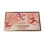 Soap Set 3x150g - Butterfly Flower