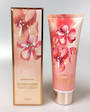 Hand Cream 120ml - Butterfly Flower