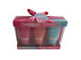 Jasmine & Honey Gift Set - 3 Tubes