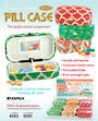Fashion Smarts Pill Box Display - 24pcs