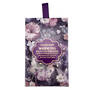 CH Fragrance Sachets - Warm Fig