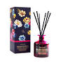 CH Diffuser Oil Reeds - Orange Blossom