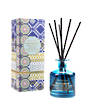 CH Diffuser Oil Reeds - Tangerine