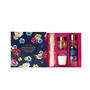 CH Fragrance Gift Set - Orange Blossom
