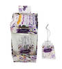 Fragrant Sachets 10g - Lavender 12 Piece Display