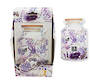 Fragrant Sachets 19g - Lavender 12 Piece Display