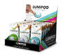 Lumipod Touch Light Display - 24pcs