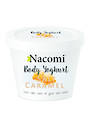 Salty Caramel Body Yoghurt - 180ml
